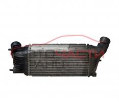 Интеркулер Peugeot 407 2.0 HDI 150 конски сили