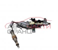 Кормилен прът Mercedes CLK W209 2.2 CDI 136 конски сили A2094601516