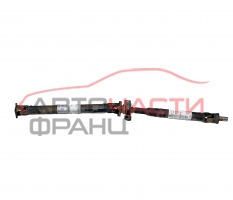Кардан Daihatsu Terios 1.3 4WD 86 конски сили