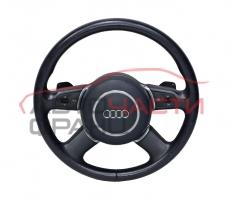 Волан Audi A8 4.2 i 335 конски сили