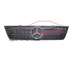 Предна решетка Mercedes Sprinter 2.2 CDI 109 конски сили 9018880123