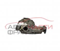 Диференциал Mercedes ML W163 4.0 CDI 250 конски сили
