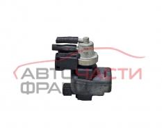 Вакуумен клапан Hyndai TUCSON 2.0 CRDI 150 конски сили 7.00272.00.12V