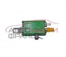 Модул антена Renault Vel satis 3.0 DCI 177 конски сили 8200017392