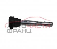 Бобина Audi TT 2.0 TFSI 272 конски сили 07K905715F