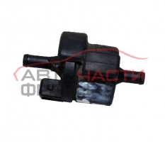 Вакуумен клапан VW Passat IV 1.8 Turbo 150 конски сили 058133459