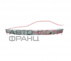 Основа предна броня Mercedes CLK W209 2.7 CDI 170 конски сили