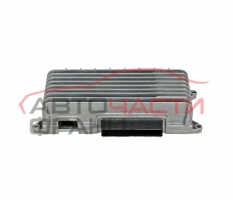 Усилвател Audi A4 2.0 TDI 170 конски сили 8T0035223AD
