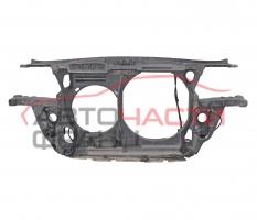 Очиларка VW Passat IV 1.9 TDI 110 конски сили