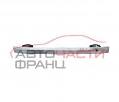 Основа задна броня Mercedes W211 2.2 CDI 150 конски сили