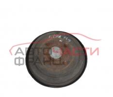 Барабан Ford Fiesta V 1.4 TDCI 68 конски сили