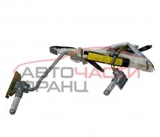 Десен Airbag завеса BMW X5 E53 3.0 D 235 конски сили 85826715807P