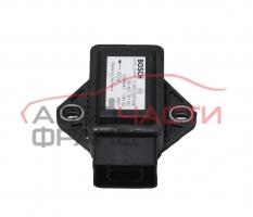 ESP сензор Citroen C4 1.6 16V 109 конски сили 9649776180