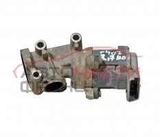 EGR клапан за Peugeot 407 Coupe 2.7 HDI 204 конски сили 4R80-9D475-B