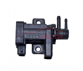 Вакуумен клапан Chevrolet Cruze 2.0 CDI 163 конски сили 25183170