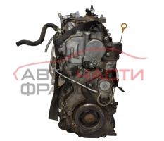Двигател Nissan Qashqai 2.0 i 141 конски сили MR20DE