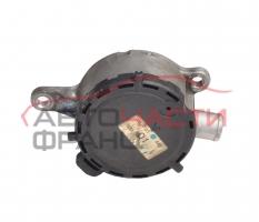 Клапан картерна вентилация Mercedes E class W211 2.7 CDI 177 конски сили A6460100091