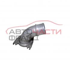 Въздуховод Audi Q7 4.2 TDI 326 конски сили 057145957N