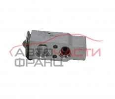 Клапан климатик Citroen C-Crosser 2.2 HDI 156 конски сили