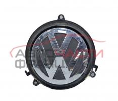 Дръжка заден капак VW Golf 5 1.9 TDI 03C5827469D