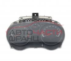Километражно табло Opel Corsa D 1.3 CDTI 13264261