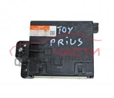 Модул климатроник Toyota Prius 1.8 Hybrid 99 конски сили 88650-47061