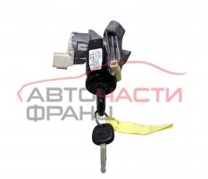 Ключалка гълтач Toyota Yaris 1.0 VVT-I 69 конски сили 45020-22-16