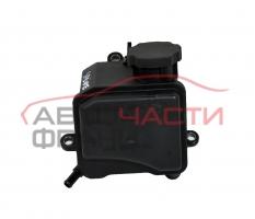 Казанче хидравлична течност Mercedes Sprinter 3.0 CDI 190 конски сили A0004602883