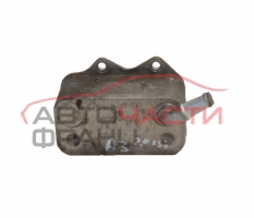 Маслен охладител Audi A3 2.0 FSI 150 конски сили 06D117021C