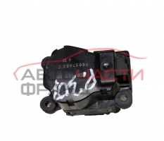 Моторче клапи климатик парно Peugeot 307 2.0 HDI 107 конски сили F663746XC
