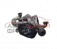 EGR клапан VW Transporter 2.0 TDI 84 конски сили 03L-131-512-DK-V110
