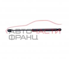 Амортисьор преден капак Audi A8 4.0 TDI 275 конски сили