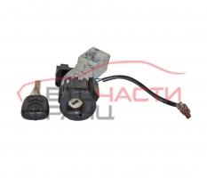 Контактен ключ Citroen C4 1.6 HDI 90 конски сили 9649781080