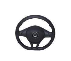 Волан VW Golf VII 1.4 TSI 122 конски сили