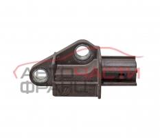 Преден airbag сензор Audi A4 2.0 TDI 170 конски сили 8K0959651