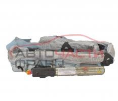 Ляв Airbag завеса Audi A6 2.0 TDI 140 конски сили