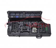 Боди контрол модул JEEP COMPASS 2.0 CRD 140 КОНСКИ СИЛИ 8IG2F4L2