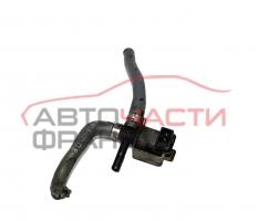 Разтоварващ клапан турбо Audi A4 1.8 Turbo 163 конски сили 058145710