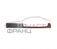 Лайсна арматурно табло VW Golf 5 2.0 GTI 200 конски сили 1K1 858 419B