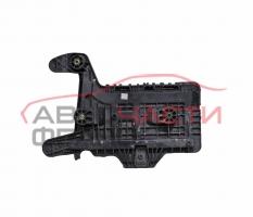 Стойка акумулатор Seat Altea XL 2.0 TDI 140 конски сили