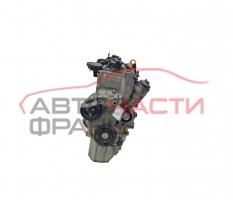 Двигател VW Golf 5 1.6 FSI 115 конски сили BLF