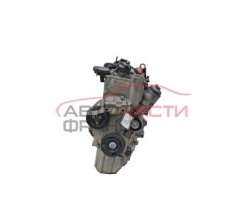 Двигател VW Golf V 1.6 FSI 115 конски сили BLF
