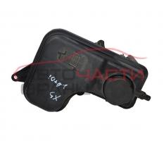 Разширителен съд охладителна течност BMW X3 E83 2.0 D 17.13-7785013-07