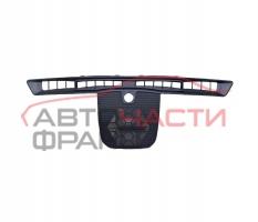 Конзола арматурно табло Opel Insignia 2.0 CDTI 160 конски сили 13274842