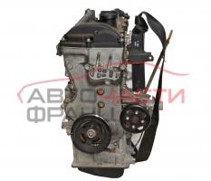 Двигател Hyundai i20 1.2 i G4LA