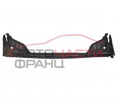 Лайсна под чистачки Peugeot 308 1.6 HDI 90 конски сили 9680347280