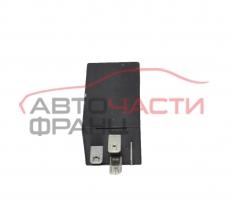 Реле осветление Audi A3 1.8 Turbo бензин 150 конски сили 4D0907131