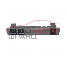 Бутон багажник Porsche Boxster 987 2.7 i 240 конски сили