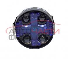 Сензор дъжд Mercedes E clas C207 3.0 CDI 231 конски сили A2078203426