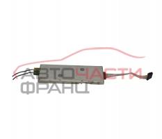 Усилвател антена BMW E65 3.0D 218 конски сили 6903459-03